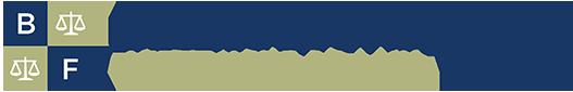 Bevelock & Fisher LLC